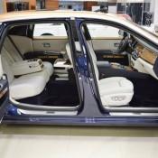 Rolls-Royce Ghost Mysore Spot-9