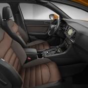 SEAT Ateca-12