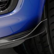 Startech Range Rover Sport SVR-2