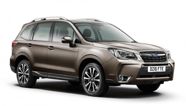 2016 Subaru Forester-1