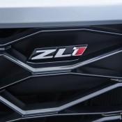 2017 Camaro ZL1-4