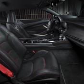 2017 Camaro ZL1-6