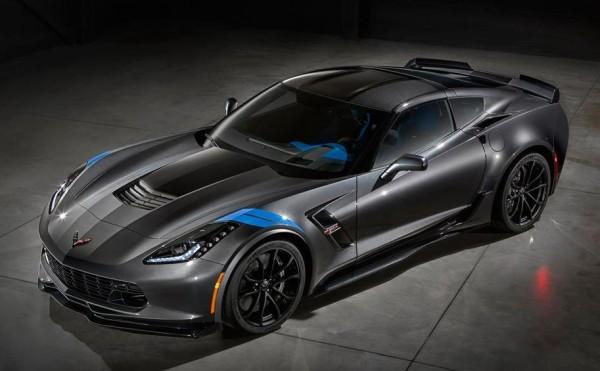 2017 Corvette Grand Sport-0