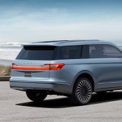 2017 Lincoln Navigator Concept 3 175x175 at 2017 Lincoln Navigator Concept Unveiled at NYIAS