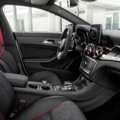 2017 Mercedes CLA Shooting Brake-13
