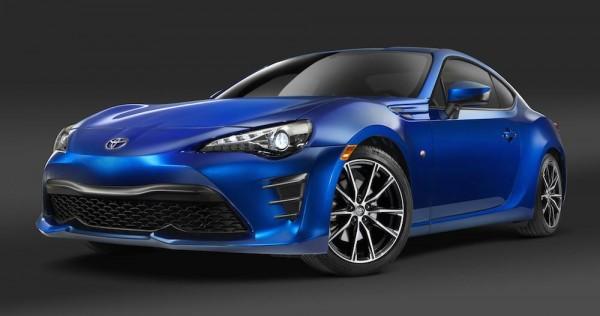 2017 Toyota 86-1