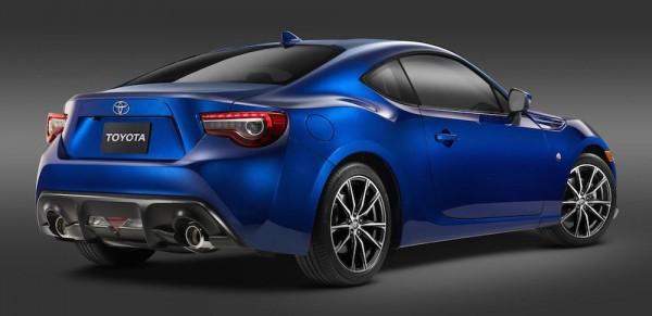2017 Toyota 86-3