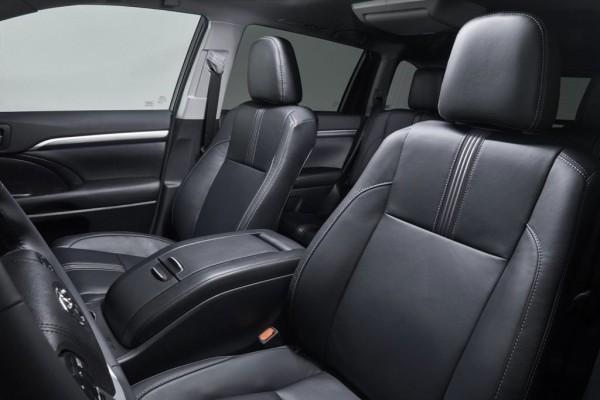 2017 Toyota Highlander-2