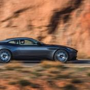 Aston Martin DB11-2