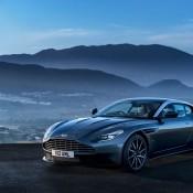 Aston Martin DB11-3
