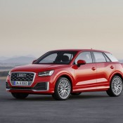 Audi Q2-1