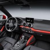 Audi Q2-6