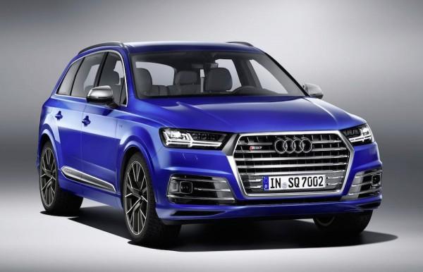 Audi SQ7 TDI-0