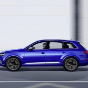 Audi SQ7 TDI-2