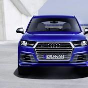 Audi SQ7 TDI-4
