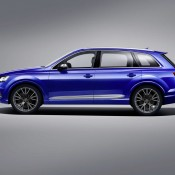 Audi SQ7 TDI-5