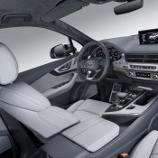 Audi SQ7 TDI-7