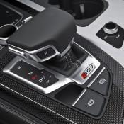 Audi SQ7 TDI-8