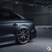 Bagged-Audi S3-1