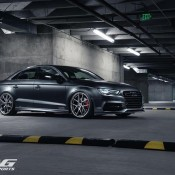 Bagged-Audi S3-6