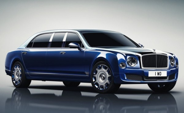 Bentley Mulsanne Grand Limousine-0
