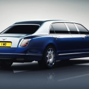 Bentley Mulsanne Grand Limousine-1