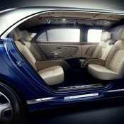 Bentley Mulsanne Grand Limousine-2