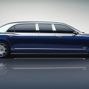 Bentley Mulsanne Grand Limousine-3