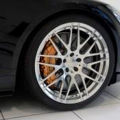 Brabus Mercedes-AMG GT-10
