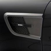 Brabus Mercedes-AMG GT-11