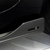 Brabus Mercedes-AMG GT-13