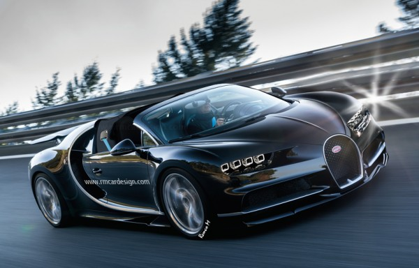 Bugatti Chiron Grand Sport-render-new-1