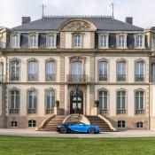 Bugatti Chiron-new-1