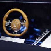 Bugatti Chiron-new-11