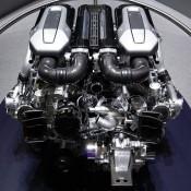 Bugatti Chiron-new-12