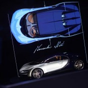 Bugatti Chiron-new-13