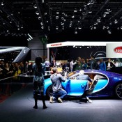 Bugatti Chiron-new-15