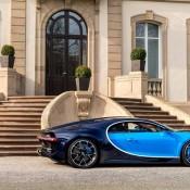 Bugatti Chiron-new-2
