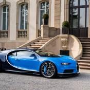 Bugatti Chiron-new-3