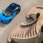 Bugatti Chiron-new-4