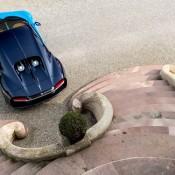 Bugatti Chiron-new-5