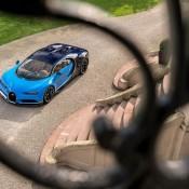 Bugatti Chiron-new-6