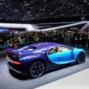 Bugatti Chiron-new-7