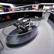 Bugatti Chiron-new-9