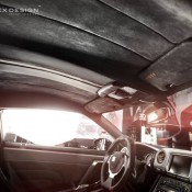 Carlex Design Nissan GT-R-11