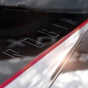 Carlex Design Nissan GT-R-17