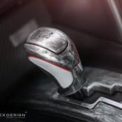 Carlex Design Nissan GT-R-4