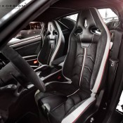 Carlex Design Nissan GT-R-5