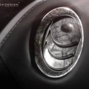 Carlex Design Nissan GT-R-8