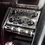 Carlex Design Nissan GT-R-9